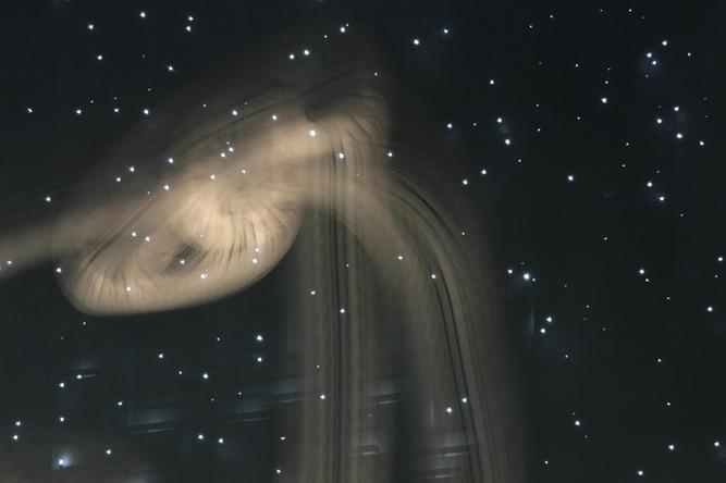 5_Descente dans l'Espace-Temps.jpg