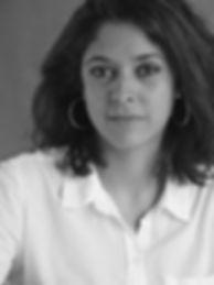 Parwa Mounoussamy.JPG