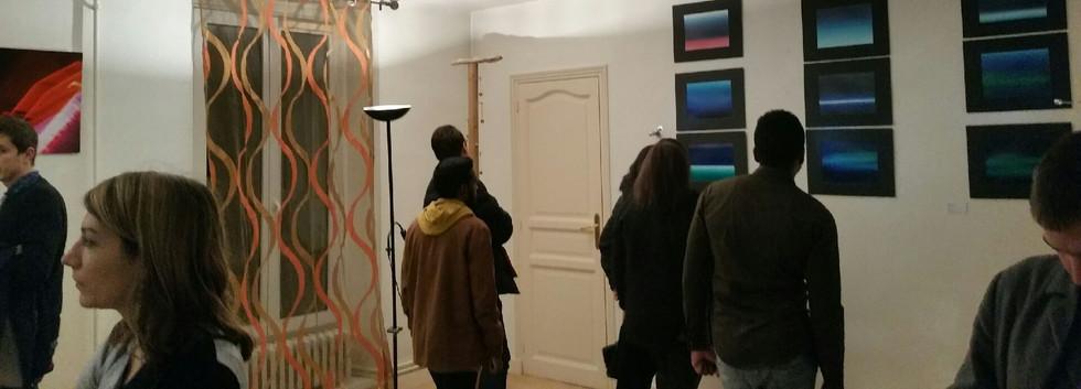 expo Berta Sese_CDAH_1.jpg