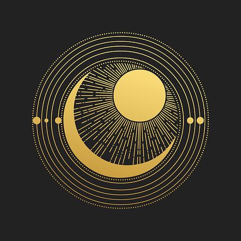 tarot_alchimiste_-formation.jpg
