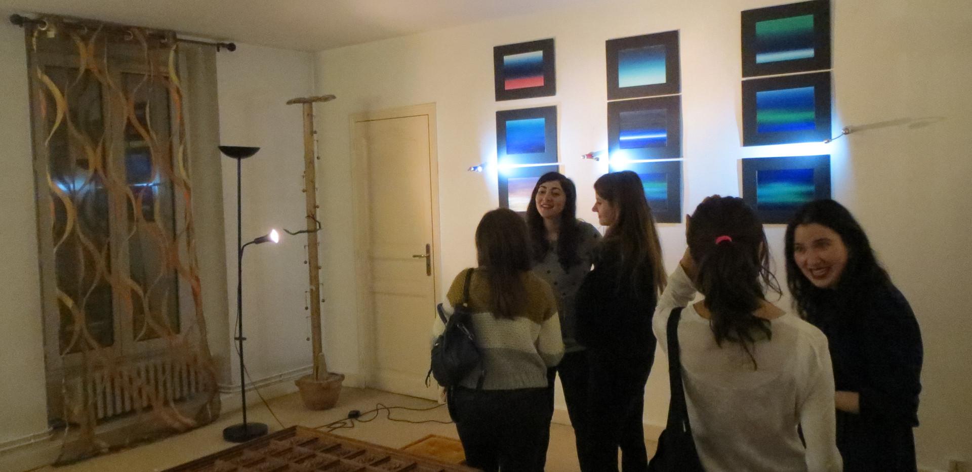 expo Berta Sese_CDAH_2.JPG