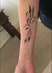 Tattoo Ivana Svarcova_2