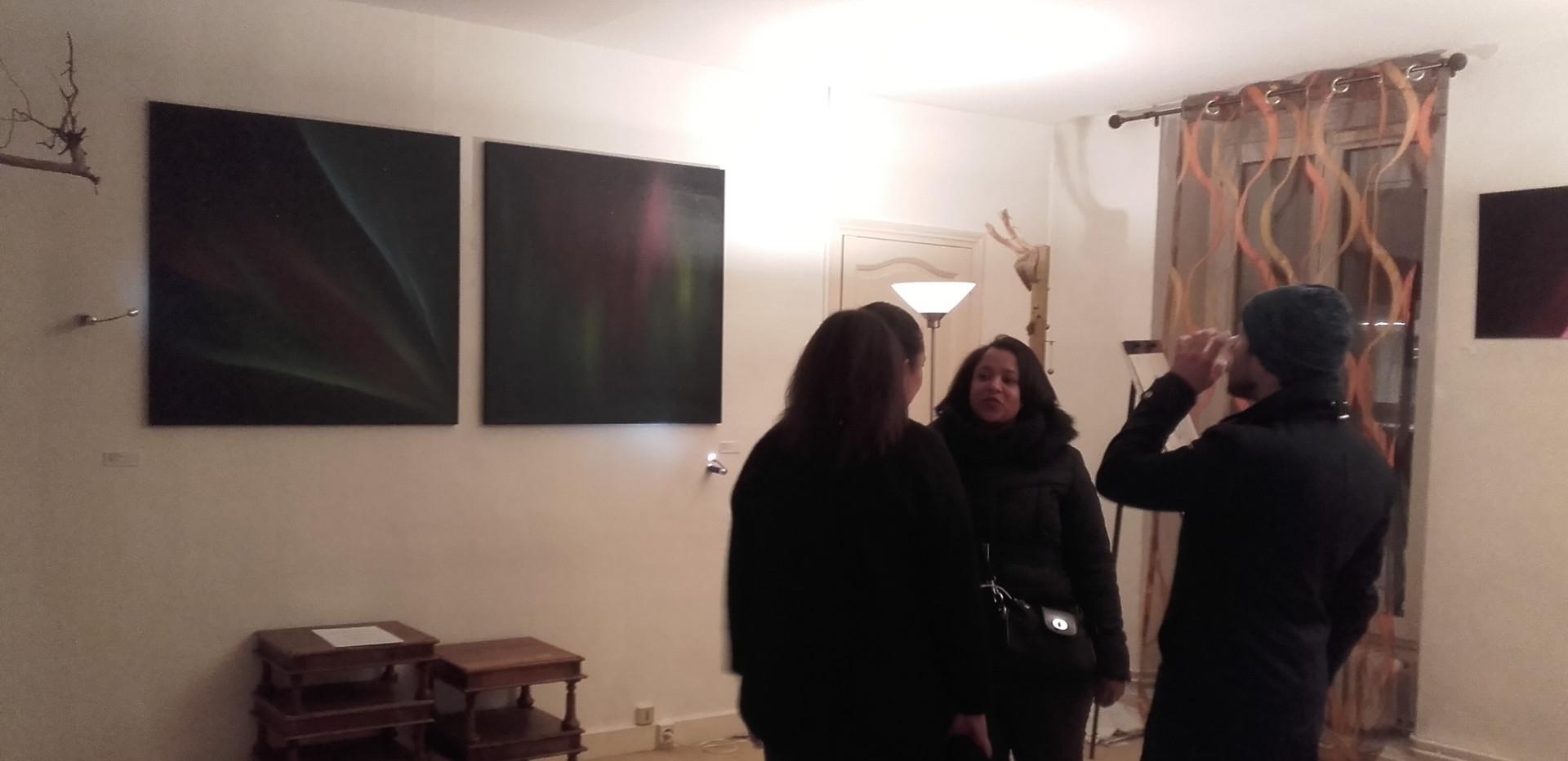 expo Berta Sese_CDAH_8.jpg