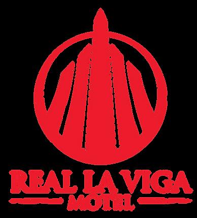 motel ciudad de mexico
