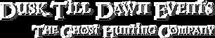 dtd-logo.png