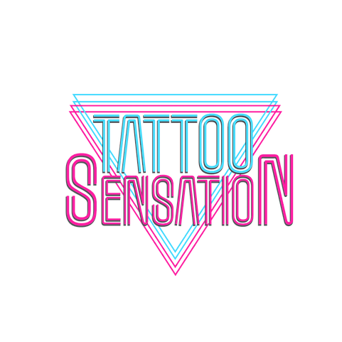 TATTOO-SENSATION-LOGO-2019.png