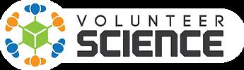 Volunteer Science.png