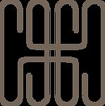 hebhomes logo.png