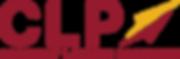 New CLP Logo 2020 transparent.png