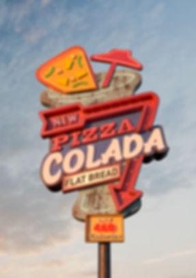 Pizza_Colada_0005_Main_HIGH_RES.jpg