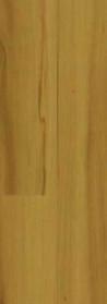 piso vinilico d.f maple canadiense