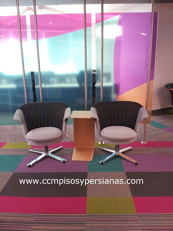 "Ccmpisosypersianas.com""piso laminado,persianas,alfombras,piso ..."