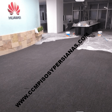 Huawei-alfombra-modular-