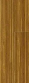 piso vinilico d.f bambo aprovecha esta promocion