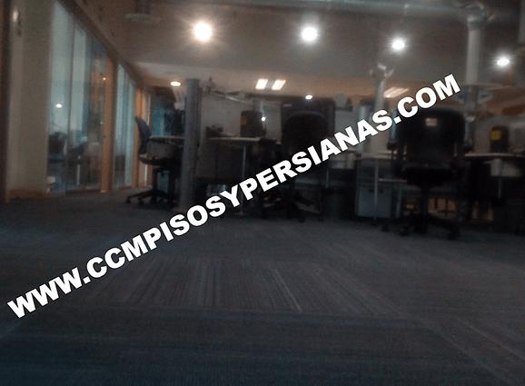 PROMOCIONES-MARRIOT-compressor.png