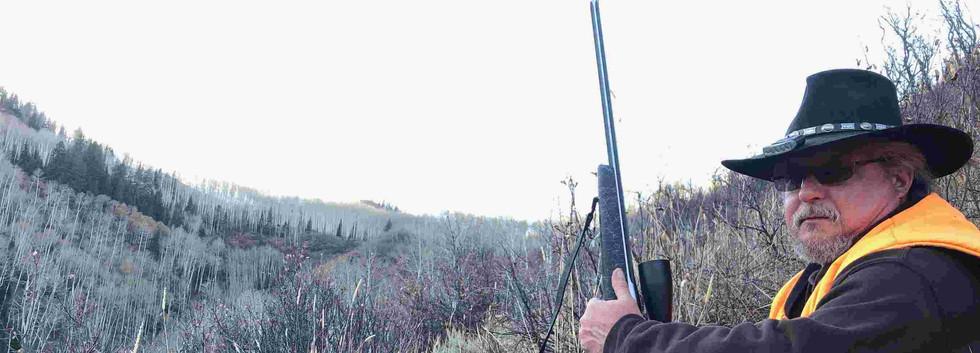 21 1st Rifle Season Tom Hamil.jpeg