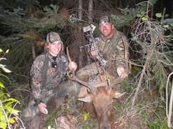 Elk+Hunting+211 Karl