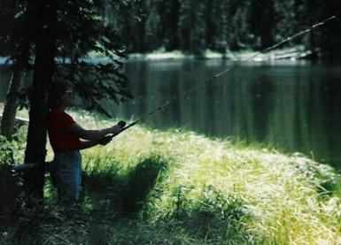 Fishing34.jpg