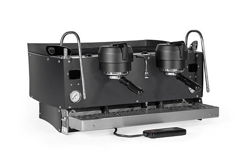 Synesso S Series 200