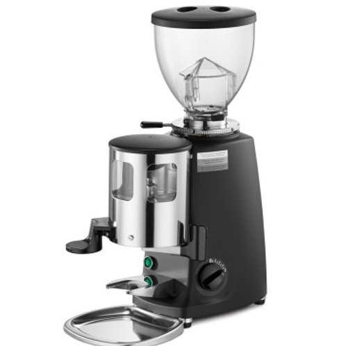 Mazzer Mini Automatic