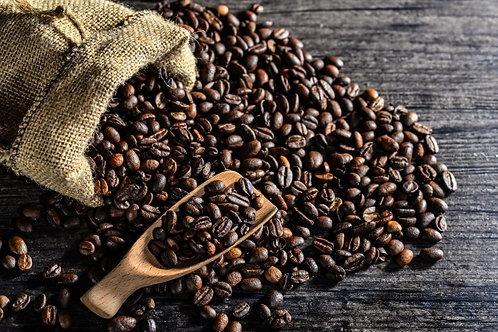 Coffee Beans - 500g