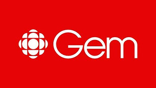 CBC Gem.jpeg