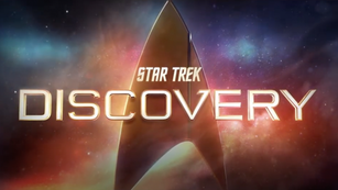 star-trek-discovery-e1599583840460.png