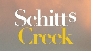 Schitts Creek.jpeg