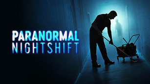 ParanormalNightshift_tc.comshowchip.jpeg