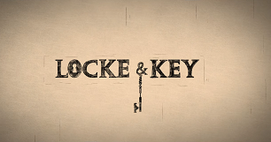 Locke_&_Key_(TV_series)_Title_Card.png