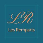 Logo Les Remparts.png