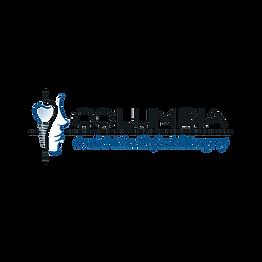 COLUMBIA OS sq-01.png