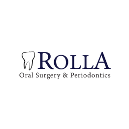 rolla sq-01.png