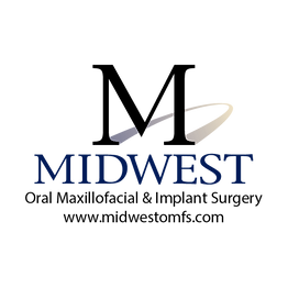 midwest sq-01.png