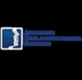 associated oral surgeons logo