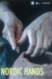Nordic Hands.JPG