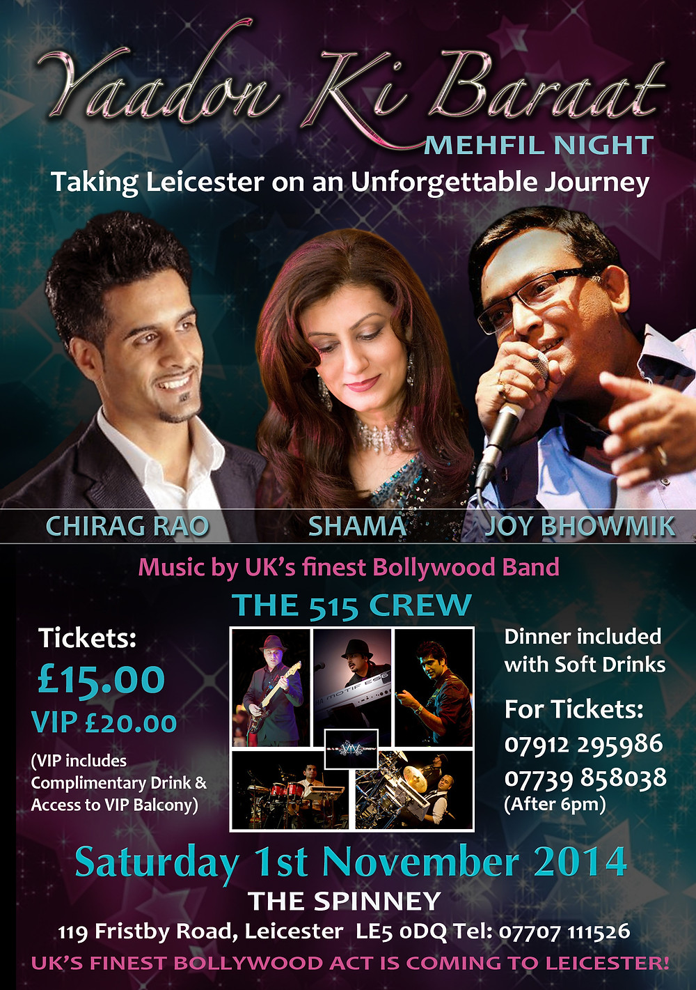 Chirag-Leicester mehfil poster.jpg