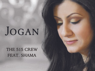 Jogan - The 515 Crew feat. Shama