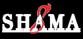 Shama logo 2021.png