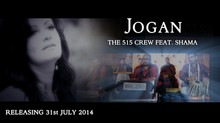 Jogan Release