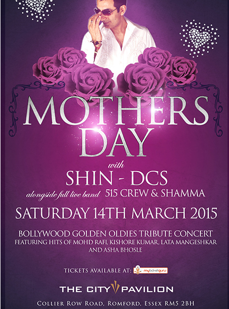 Mothers day show 2015.png