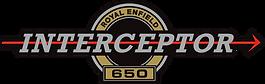 interceptor-logo-new-resized.png