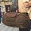 Thumbnail: Sac classique «Duffel bag»
