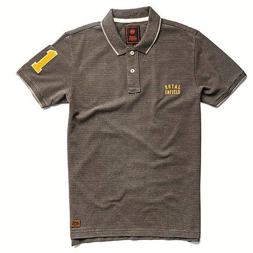 Polo «The One»