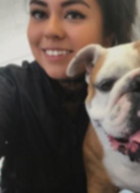 Celesse and Luna.JPG