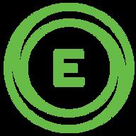 Electra Energy Cooperative