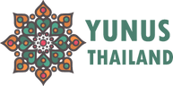 Yunus Thailand Logo.png