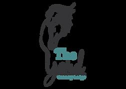 The-Yard-B&B-Logo.png