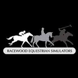 RACEWOOD SIMULATORS2.jpg