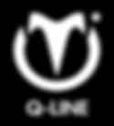 Q-LIne logo 2.png